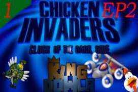 chicken invaders full version free download for windows 8